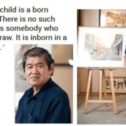 Ong Kim Seng Tribute